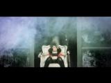 GABRY PONTE feat. DARIUS  FINLAY - TATTARATTA
