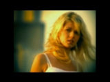 Novaspace - So Lonely /2004/