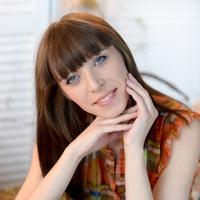 Юлия Либман
