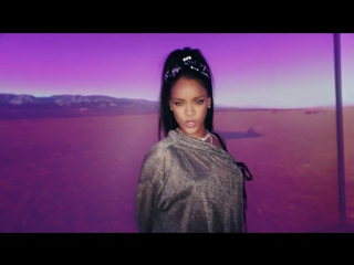 премьера ! Новый клип Рианна  Rihanna ft Calvin Harris - This Is What You Came For (Official Video) 2016, Pop, HD 1080p