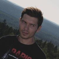 Даниил Потапов
