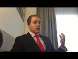 Сравнение Global InterGold, классического МЛМ бизнеса и пирамид. (Марк Марцинковский)