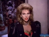 C.C.Catch -Heaven and Hell