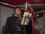 Glen Medeiros - Nada cambiara mi amor por ti