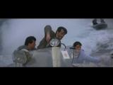 Полицейская история 3_ Суперкоп (1992) Джекки Чан