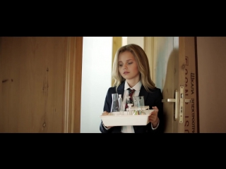 Алиса Кожикина — Я не игрушка (Alisa Kozhikina – I Am Not A Toy) _