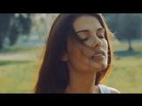 A.R.D.I. - Awakening (Radio Edit) (Видео Евгений Слаква) HD