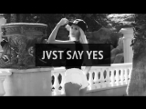 Dodge  Fuski - Your Love (JVST SAY YES Remix) (Official Video)