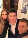 Сергей Гарибальди фото #18
