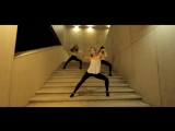 Oh Wonder–Shark choreography by Alyona Plotnikova - Talant Center DDC