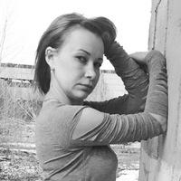 Элина Коджаева