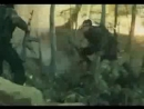 Клип Грозовые ворота душевная песня