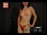 Permanent lingerie show Taiwan-74(40`15)(912x600)