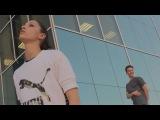 Appaloosa - Como Travis (Videoclip)