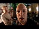 Limp Bizkit Making The Video Behind Blue Eyes 2003