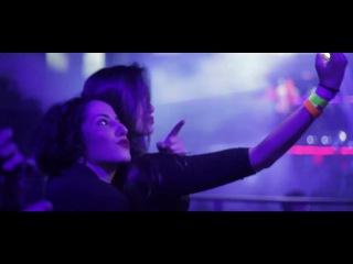 [Live1] DOK present SKIN! dj set | Ven 19.02.16| Numa (Bologna)