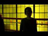 Marvel's Daredevil--Matt and elektra love scene