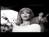 Hildegard Knef - Berlin, Dein Gesicht hat Sommersprossen 1970