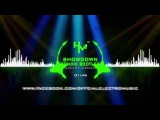 Ummet Ozcan - Showdown (Sondik Bootleg)