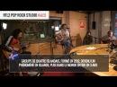 Kaleo Way Down We Go RTL2 Pop Rock Studio