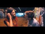 Drone In Ibiza - Adventure (Original Mix)(Music video)