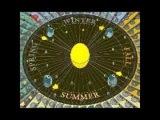 usura - open your mind - Satanic illuminati symbolism 666
