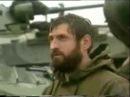 Дорога в ад. К 15-летию чеченской войны. Александр Сладков