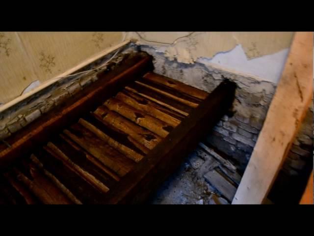 🔨Как сделать теплый пол в квартире 🔨 красиво и качественно (часть 1).
