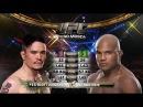 UFC Kansas Pelea Gratis: Wilson Reis vs Scott Jorgensen