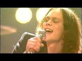 HIM - The Sacrament (Playback @ VIVA Comet 2003)