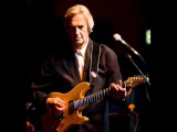 John McLaughlin and the 4th Dimension - To The One (2010) - The Fine Line