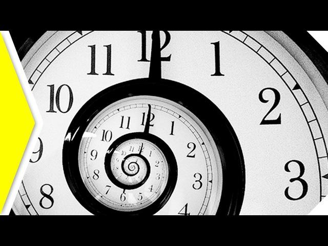 5 Парадоксов путешествия во времени - Временной парадокс - Перемещение во времени, реальные факты