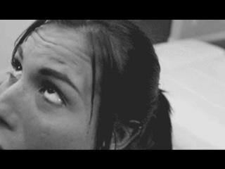 Видео урок глубокого миньета фото 59-759