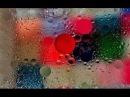 92 Плоская Земля. ВИД ЗВЁЗД В ТЕЛЕСКОПЕ ОЧЕЬ ИНТЕРЕСНО - YouTube