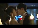 Secret garden Korean drama / Таинственный сад