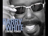 Barry White  I'm Gonna Love You Just A Little More Baby   Barry White   Lyrics