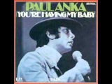 Paul Anka - Papa (1974)