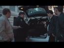 Отрывок из сериала Полицейский с рублёвки 2