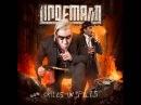Lindemann - Fat