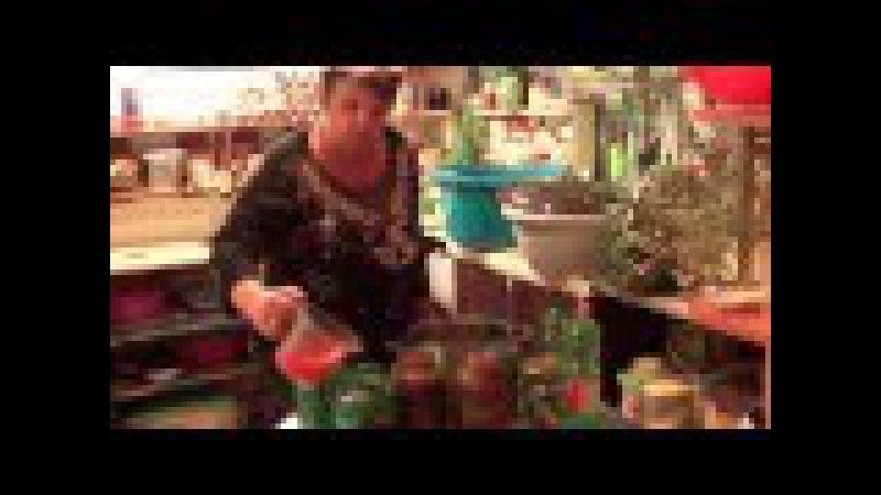 Огурцы В Маринаде Из Кетчупа Чили Проверенные Рецепты Консервации Огурцов