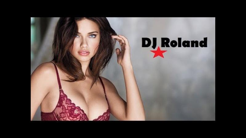BOMB Rusakan erger [DJ Roland]