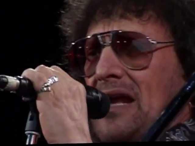 «Николай Арутюнов The Blues Barbarians» «IT'S ONLY ROCK-N-ROLL»