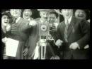 Уорнер Бразерс - крупнейший концерн кинопроизводства США Проэкт Энциклопедия