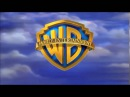 Warner Bros. Family Entertainment Logo History (1989-2009)