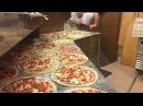 Ristorante Pizzeria l'infinito Con Pizzaiolo Mario Petrolo