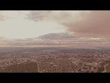 Chelyabinsk Between Heaven And Earth