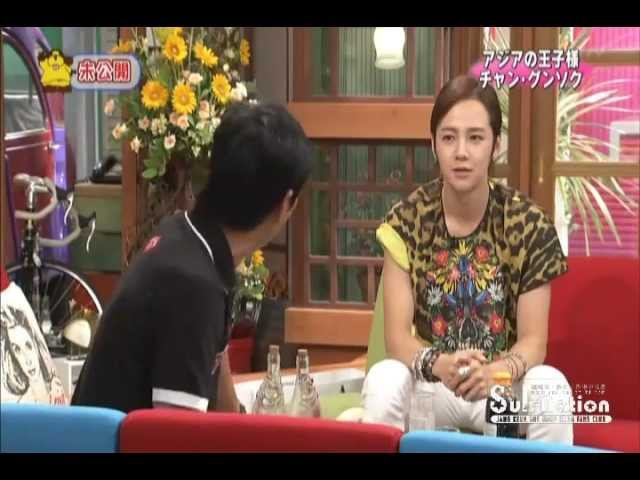[ENG-SUB] sanma-no-manma_20120729 (digest unseen footage)