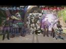 Overwatch Prets vs OWKINGS - полуфинал Go4Overwatch 1