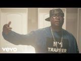 Choices (Yup) - E40 Hip-Hop Rap