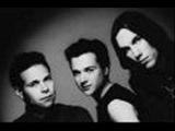 The Violent Femmes - Add It up FolkRock